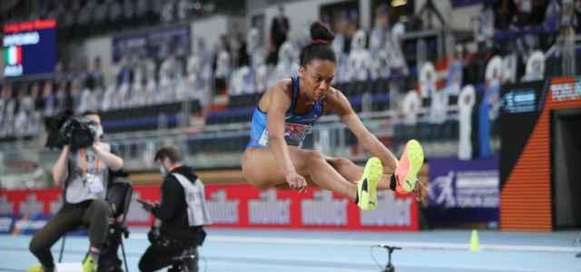 Larissa Iapichino salto facebook 2021 640x300