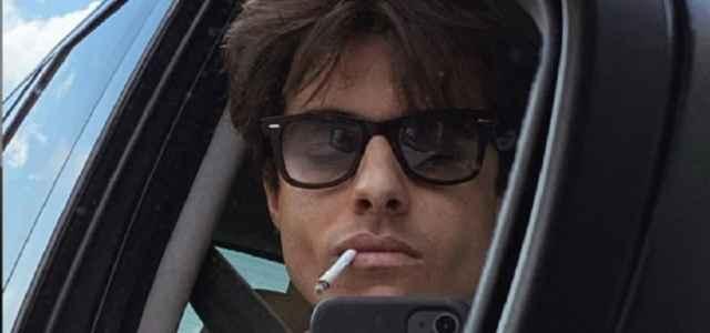 michele merlo selfie 640x300