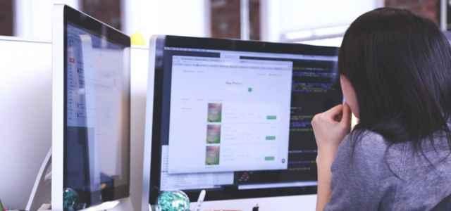 Ufficio lavoro computer Pixabay1280 640x300