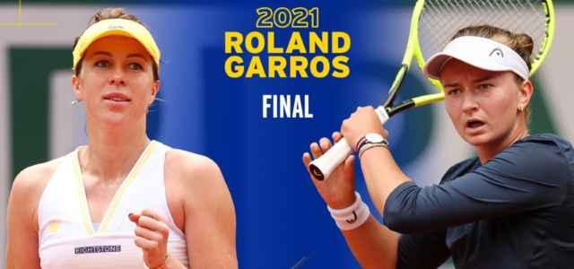 Krejcikova Pavlyuchenkova Roland Garros facebook 2021 640x300