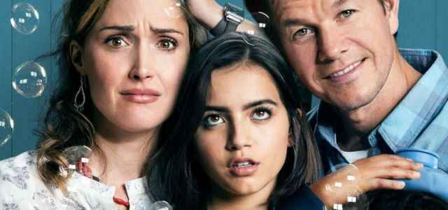 instant family 2019 film 640x300