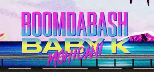 boomdabash baby k 640x300