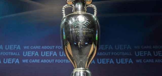 Coppa Europei