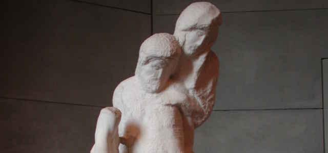 Michelangelo pieta rondanini CC1280 640x300