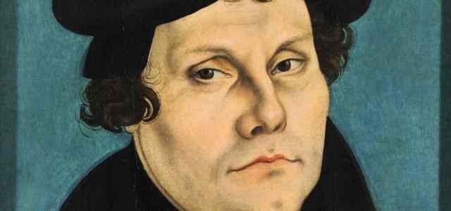 Lucas Cranach Martin Lutero WEB1280 640x300