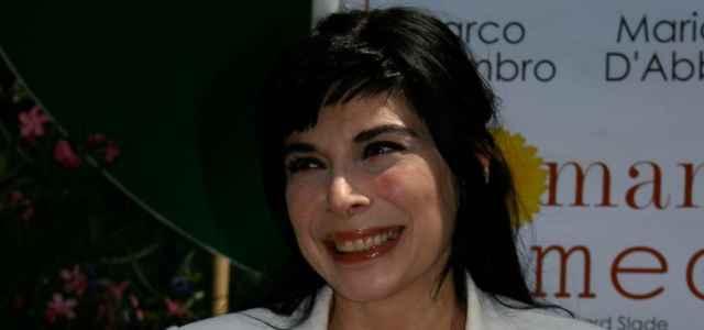 Mariangela DAbbraccio wikipedia 640x300
