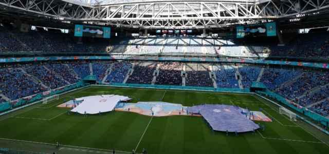 Polonia Slovacchia stadio facebook 2021 640x300