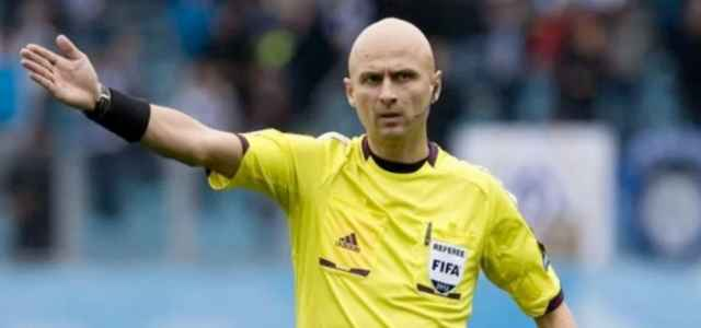 Sergej Karasev arbitro facebook 2021 640x300