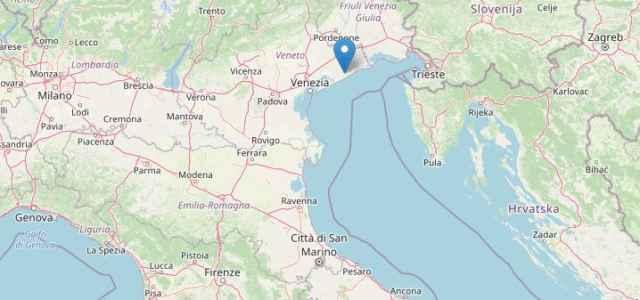 terremoto venezia 2021 ingv 640x300