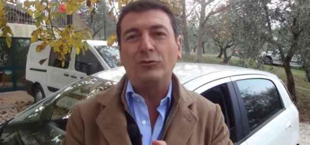 Fabrizio Gatta 640x300