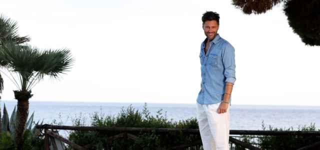 Filippo Bisciglia Temptation Island 2021 640x300