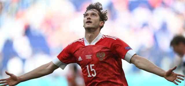 Aleksey Miranchuk Russia gol facebook 2021 1 640x300