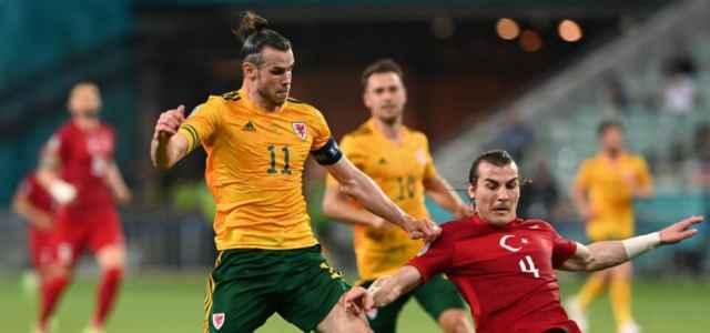 Bale Soyuncu Turchia Galles facebook 2021 1 640x300