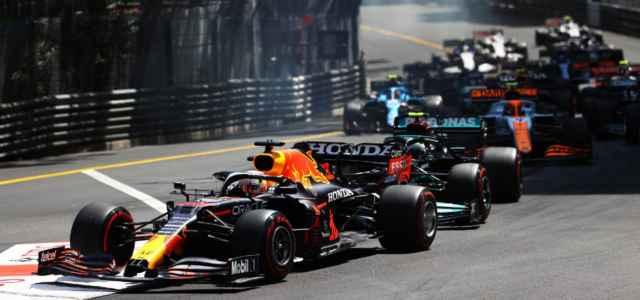 Formula 1 coda facebook 2021 1 640x300