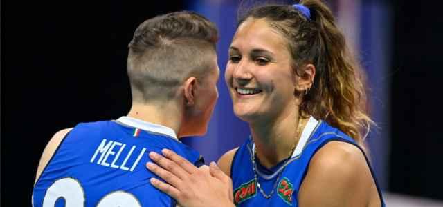 Melli DOdorico Italia volley web 2021 640x300