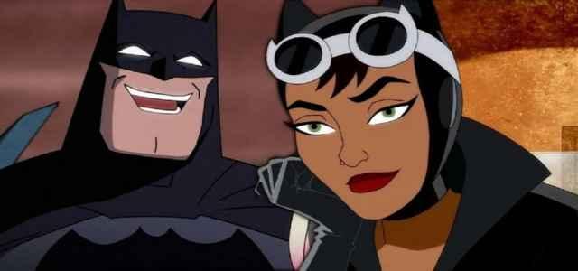 batman catwoman 640x300