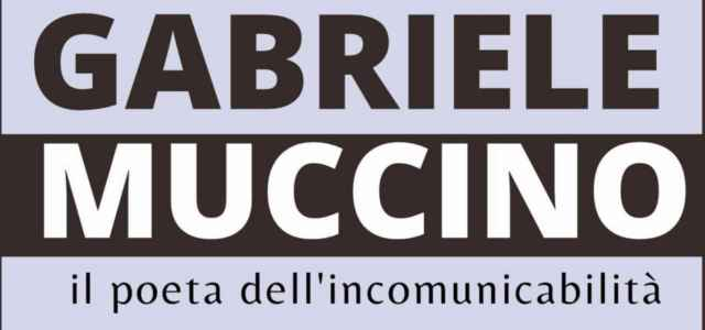 muccino 2019 lubriu 640x300