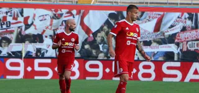 Alessandria rossa finale playoff facebook 2021 640x300