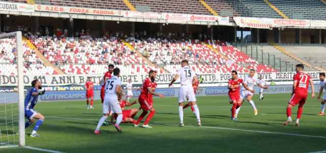 Padova Alessandria area facebook 2021 640x300