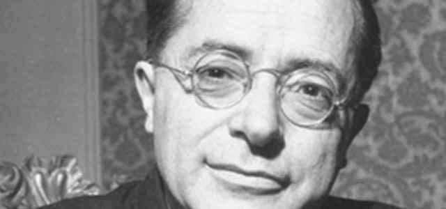 Palmiro Togliatti, compagno Nilde Iotti