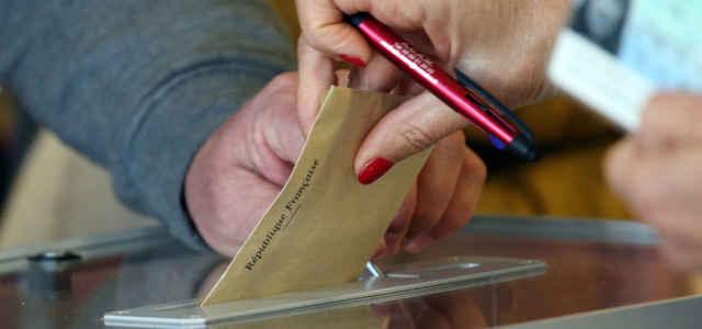 Elezioni Francia Urna Lapresse1280 640x300