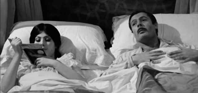 divorzio italiana 2019 film 640x300
