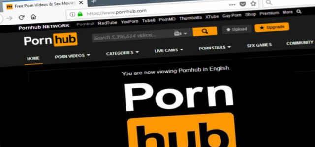 pornhub web 640x300