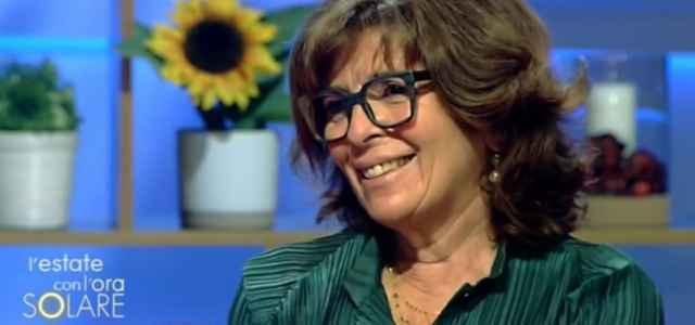 Simonetta Draghi 640x300