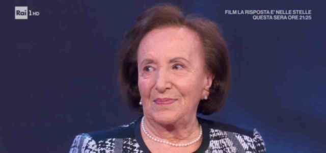 Maria Pollacci