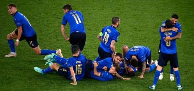 Italia gruppo Europei terra facebook 2021 1 640x300