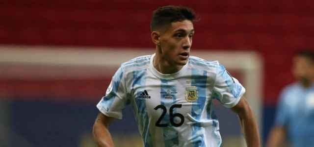 Nahuel Molina Copa America facebook 2021 1 640x300