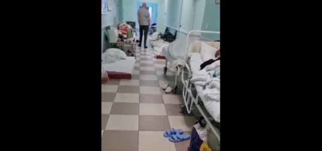 covid san pietroburgo ospedali 640x300