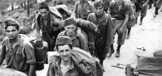soldati fascismo 640x300