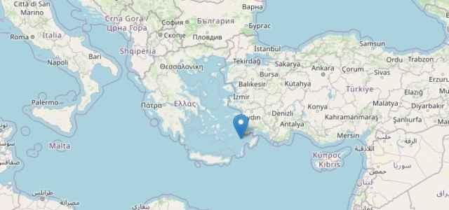 terremoto grecia ingv 2021 640x300