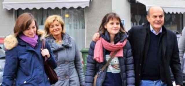 famiglia Bersani LaPresse 640x300