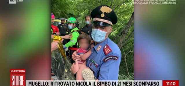 nicola bimbo scomparso storie 2021 1 640x300