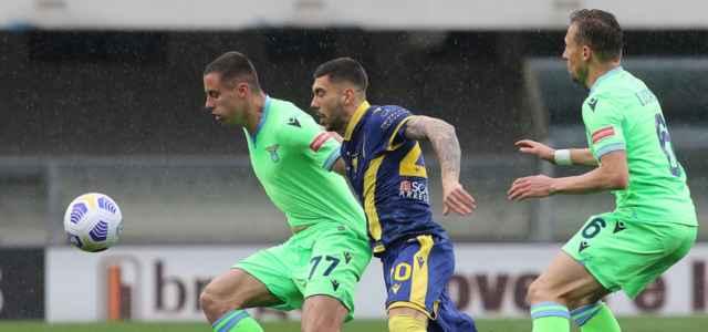 Mattia Zaccagni Verona lapresse 2021 640x300