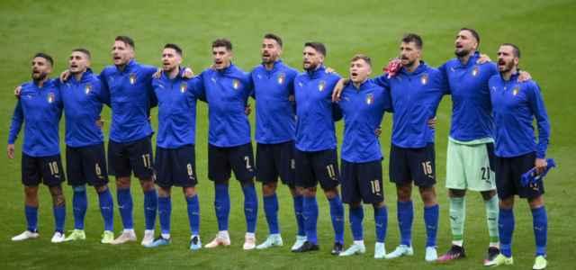 italia austria euro2021 inno lapresse 2021 640x300