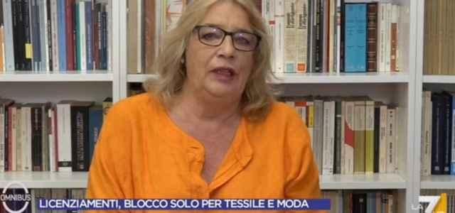 Francesca Re David 640x300