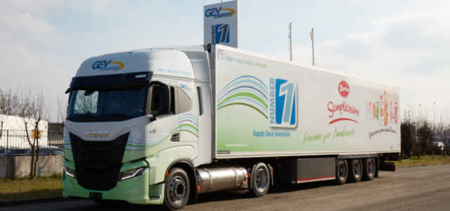 Number1 camion LNG CS1280 640x300