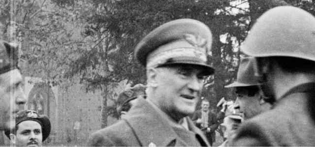 rodolfograziani fascismo 1 cinetecamilano1280 640x300