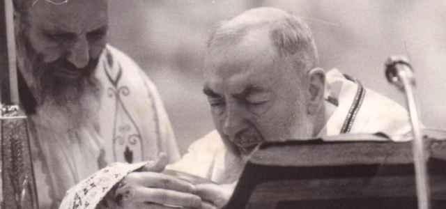 Padre Pio Wikipedia 640x300