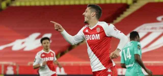 Stevan Jovetic Monaco gol facebook 2021 1 640x300