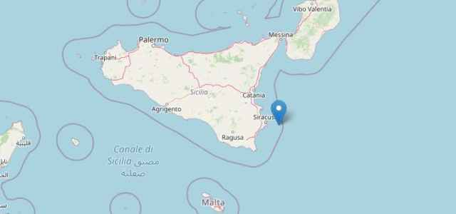 terremoto siracusa 2021 ingv 640x300