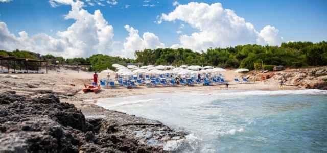 TH Ostuni Spiaggia CS1280 640x300