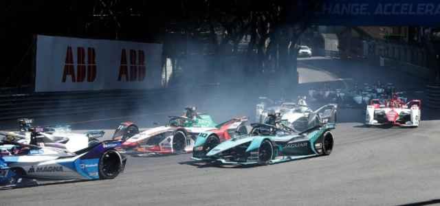 Formula E gruppo facebook 2021 1 640x300