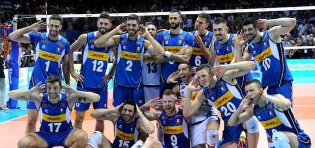 Italia volley gruppo esultanza facebook 2021 1 640x300