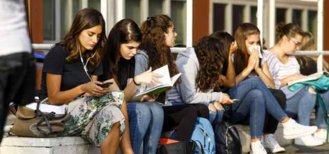 universita studenti 3 lapresse1280 640x300