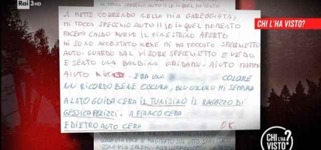 lettera anonima denise pipitone chilhavisto 640x300