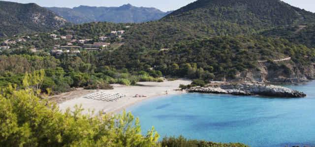TH Chia Spiaggia CS1280 640x300